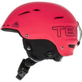 Tenson Proxy skihelm