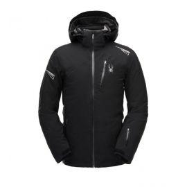 Spyder Leader heren ski jas