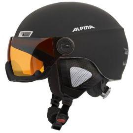 Alpina Menga JV skihelm