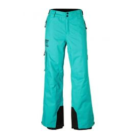Superdry Snow Pant dames skibroek