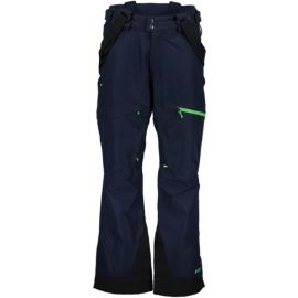 Penton SnowPants Ground Blue L