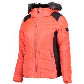 HARA JR G JACKET Children