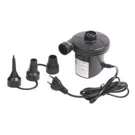 Bo-Camp elektrische pomp 230 Volt
