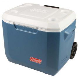 Cooler 50QT