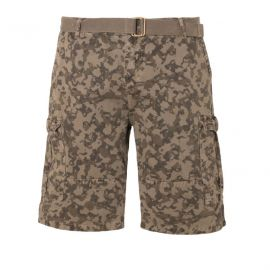 Brunotti Caldo walkshort
