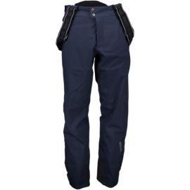 Men Insulated Pant 167 52