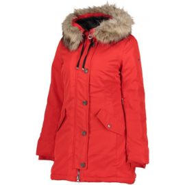 Tom Tailor Arctic dames parka