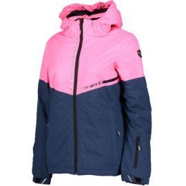 Icepeak Heta JR meisjes ski jas