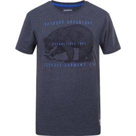 Icepeak Silas t-shirt