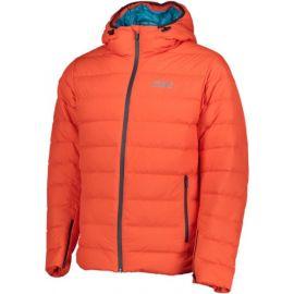 Colmar Fjord Down Jacket heren jas
