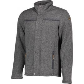 TYRELL M MIDLAYER JACKET Men