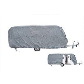 Travellife caravanhoes L