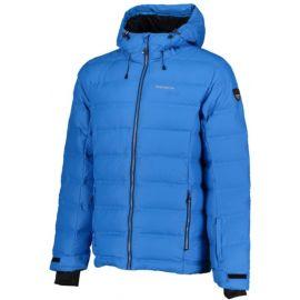 Icepeak Neev heren ski jas