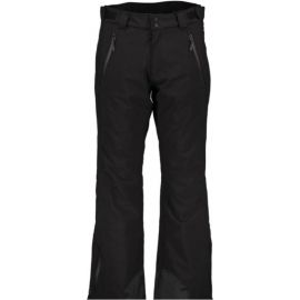 Fox Skipant Black 46