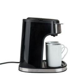 Mestic MK-40 koffiezetter