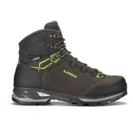 Lowa Lady Light GTX wandelschoenen