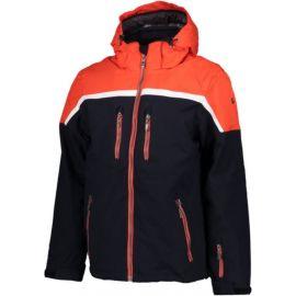 Killtec Helgro heren ski jas