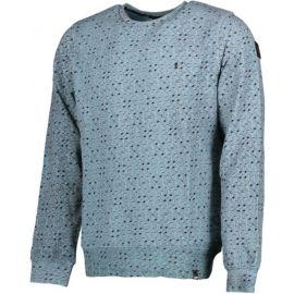 Twinlife Sweater Regular Fit