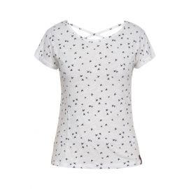 Icepeak Liv t-shirt