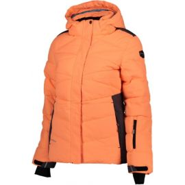 Icepeak Helia JR kinder winterjas