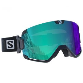 Salomon Cosmic Photo skibril