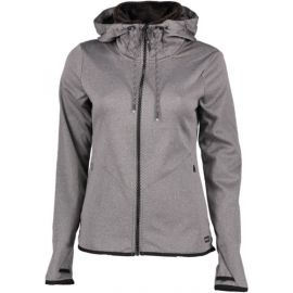 O'neill PW HOODIE FLEECE Dark Grey