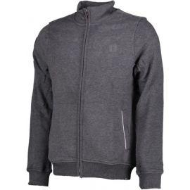 Twinlife Sweater Regular Fit heren trui