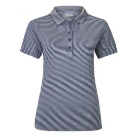 Killtec Nohely dames polo