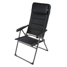 Comfort Chair-Fireenze