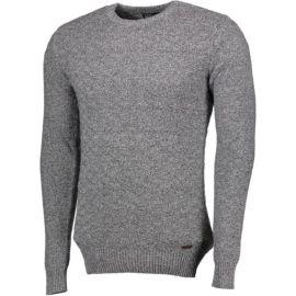Knitwear R-Neck Steal M