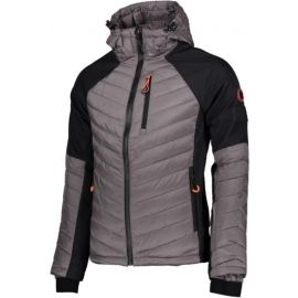 Superdry Kiso Racer heren winterjas