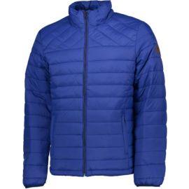 Jacket Capri XXXL
