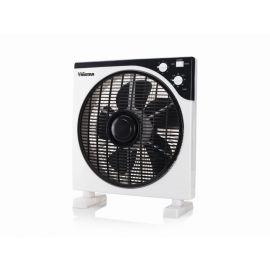 Tristar VE-5996 Ventilator