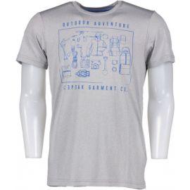 Icepeak Saif t-shirt