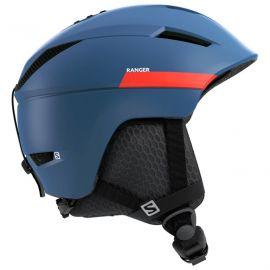 Salomon Ranger 2 skihelm