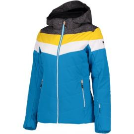 CMP Campagnolo dames ski jas