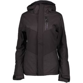 O'Neill Coral dames ski jas SUPER DEAL
