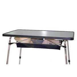 Crespo Opbergnet tafels