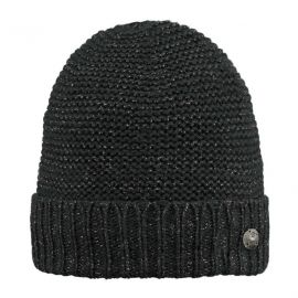 Barts Candice Beanie dames muts