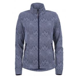 Icepeak Layla dames fleece vest