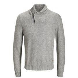 Jack & Jones Anthony heren sweater