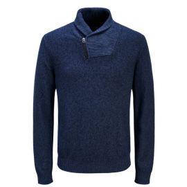 Jack & Jones Anthony heren sweater