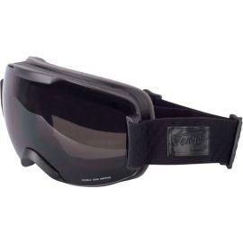 Tenson Brasta skibril