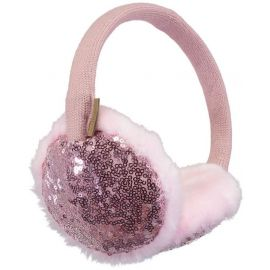 Barts Wow oorwarmers