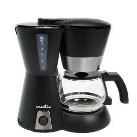 Koffiezetter