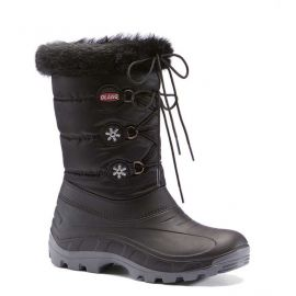Olang Patty dames snowboots