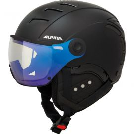 Alpina Jump 2.0 skihelm