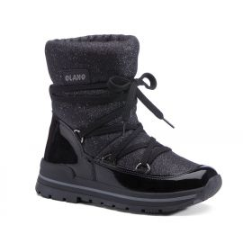 Olang Nero dames snowboots