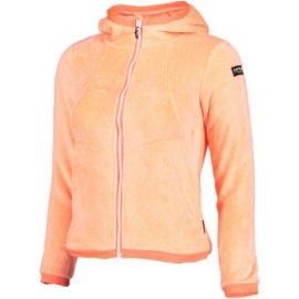Icepeak Hestia JR kinder fleecevest