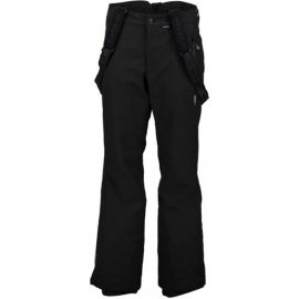 NOXOS M SKI TROUSERS Men